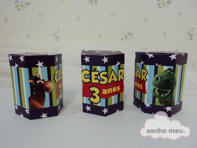 Cesar 6
