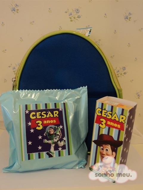 Cesar 7