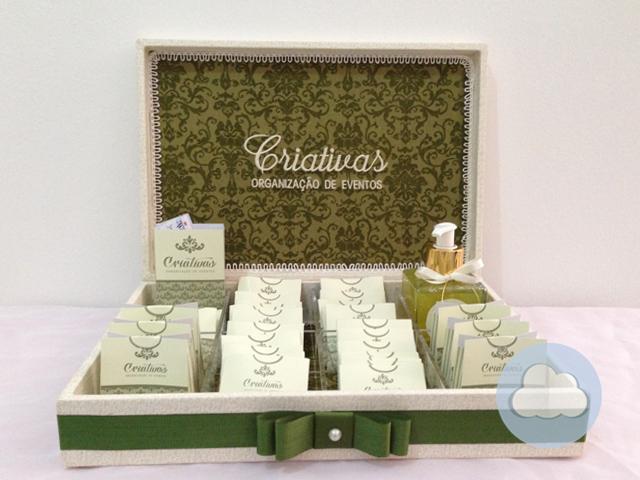 caixa verde musgo 2