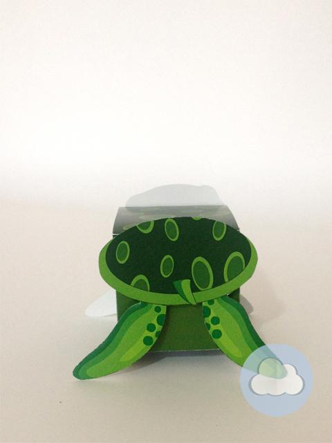 caixinha tartauga2