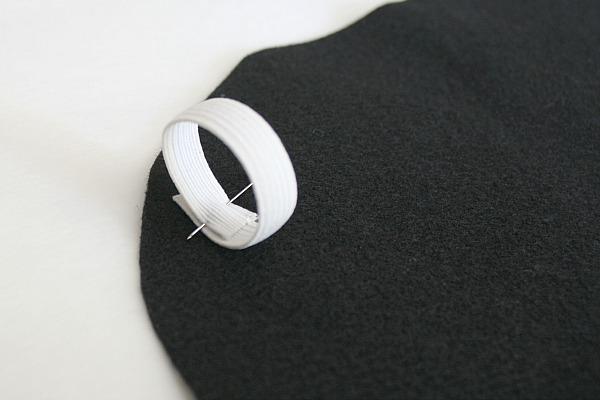 white-loop