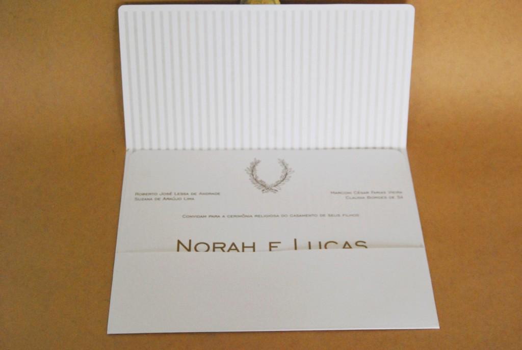 NORAH1