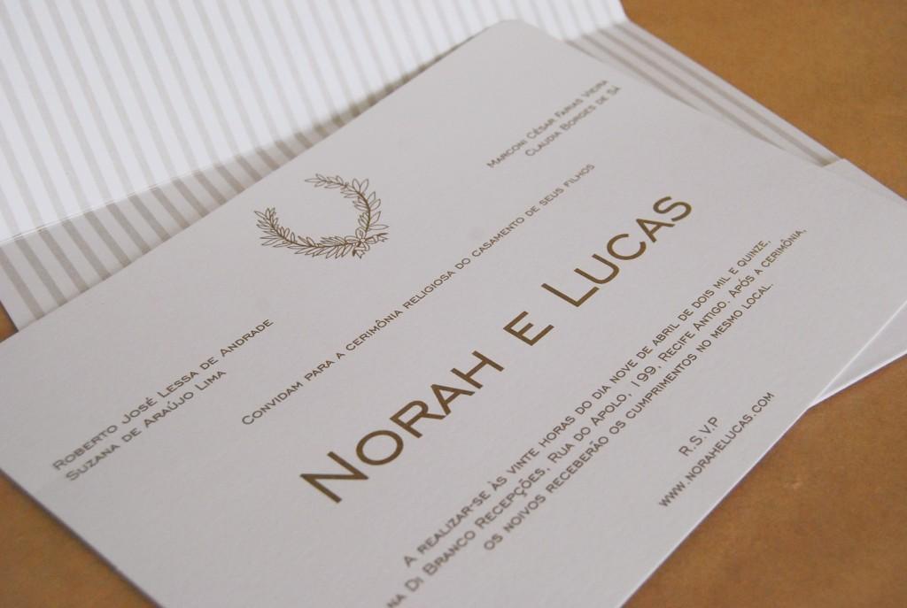 NORAH2