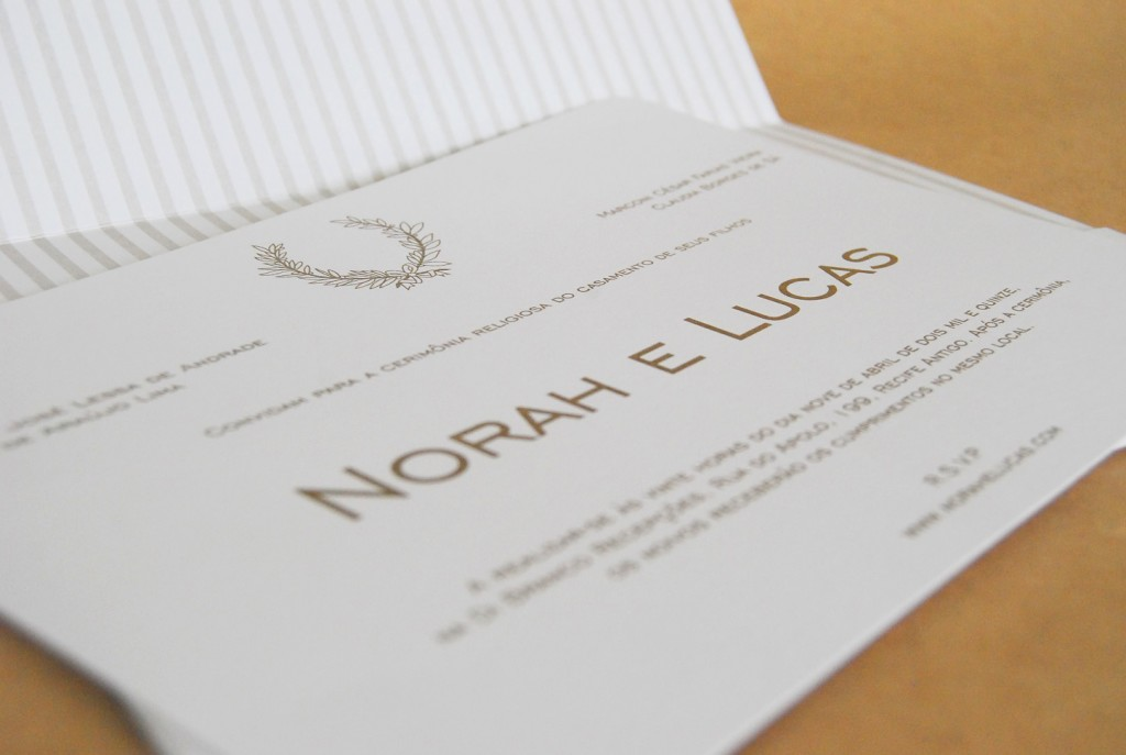 NORAH3