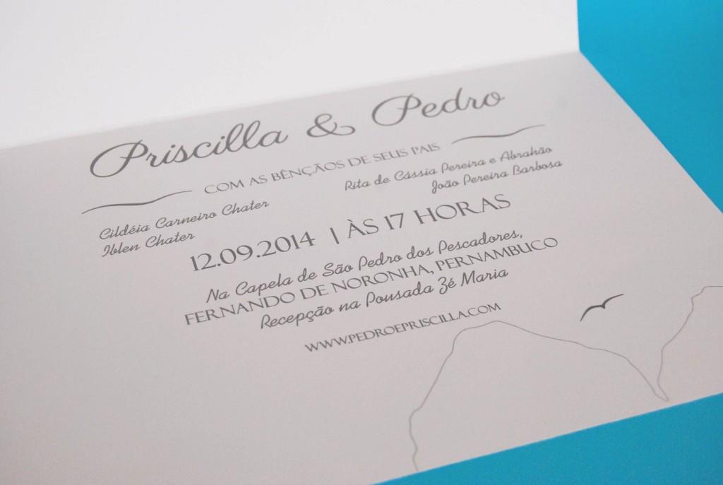 PRISCILLA4