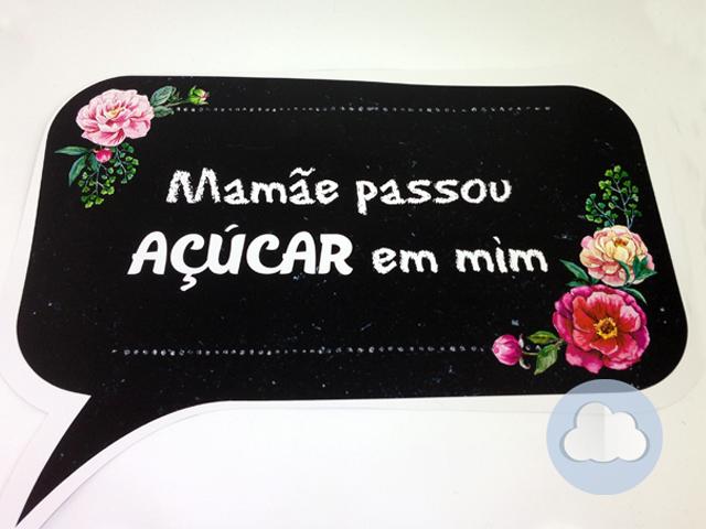 MOLDE_PADRÃO_SITE