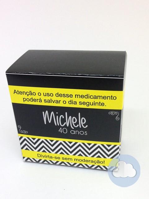 michele1