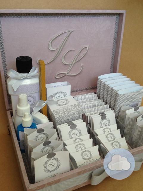 Casamento - Kit - Isabela02