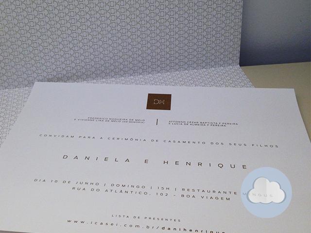 Daniela Convite 1