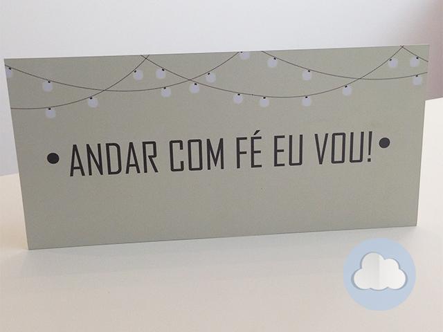 MariaEduarda1