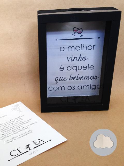 QuadrinhaPortaRolha1