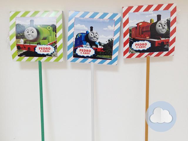Thomas e seus amigos10