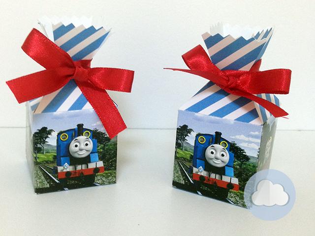 Thomas e seus amigos2