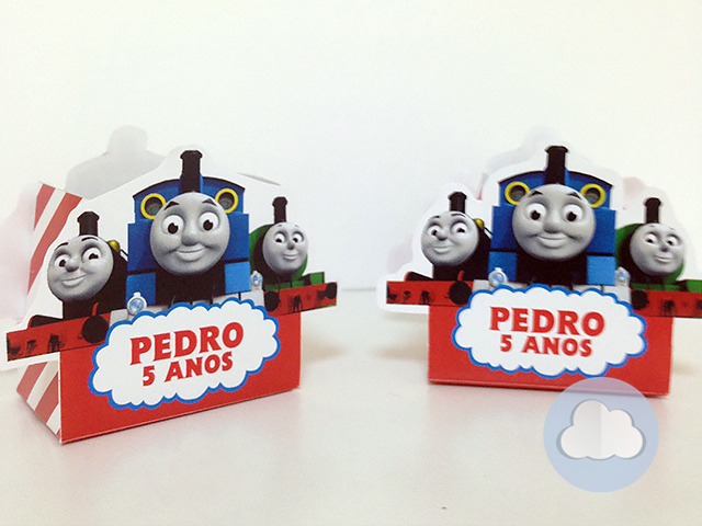 Thomas e seus amigos4