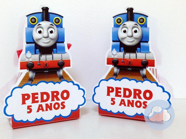 Thomas e seus amigos5