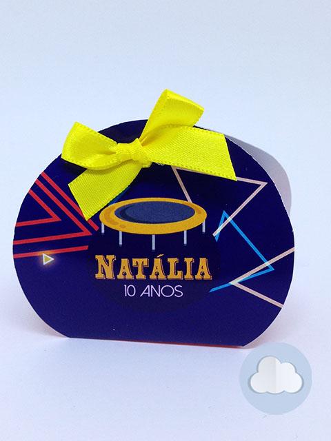 Natalia10anos2