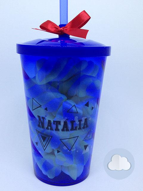 Natalia10anos3