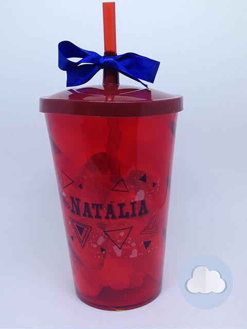 Natalia10anos4