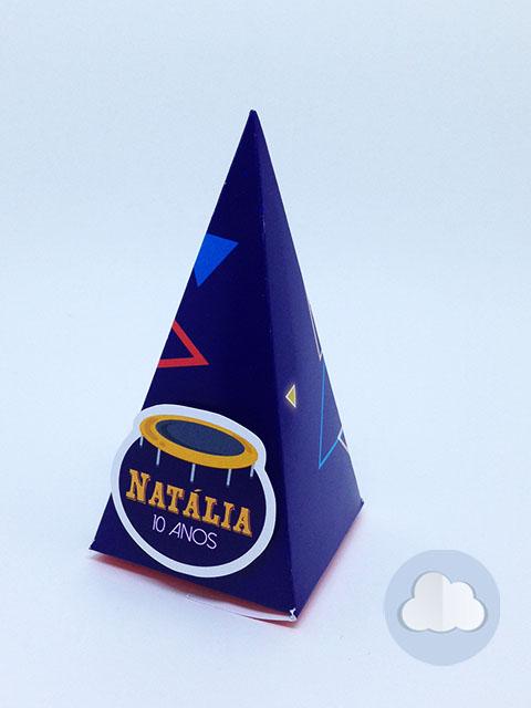 Natalia10anos5