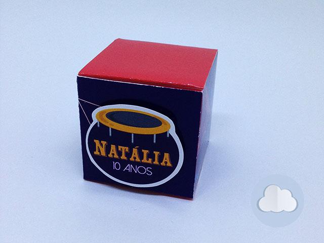 Natalia10anos9